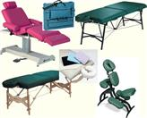 HEALTH Massage Equipment CHAIR